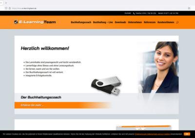 E-LearningTeam – 2020