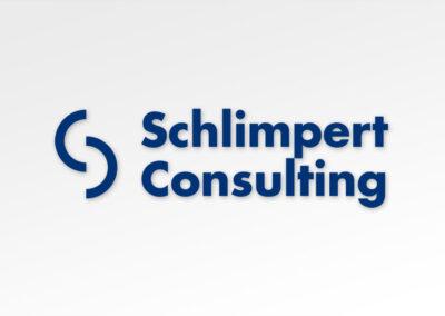 Schlimpert Consulting