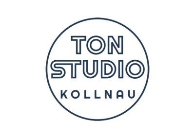 Tonstudio Kollnau